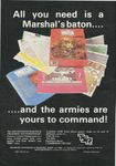 RPG Item: Battlesystem Fantasy Combat Supplement