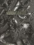 RPG Item: Wraith: The Oblivion (2nd Edition)