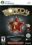 Video Game Compilation: Tropico 4: Gold Edition