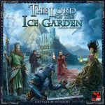 Board Game: The Lord of the Ice Garden