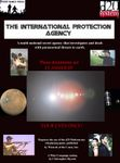 RPG Item: The International Protection Agency