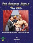 RPG Item: The 80's