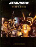 RPG Item: Hero's Guide