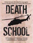 RPG Item: Death School