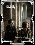 RPG Item: Divinity