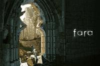 Video Game: Fara