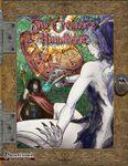 RPG Item: The Creator's Handbook