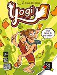 Board Game: Yogi