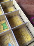 Board Game: Flying Kiwis