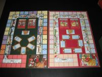 Board Game: Hoity Toity