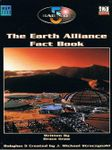 RPG Item: The Earth Alliance Fact Book