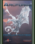 RPG Item: Arcforge: Far Flung Frontiers