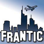 Video Game: Frantic Frankfurt