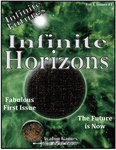 Issue: Infinite Horizons (Issue 1 -  Mar 2011)