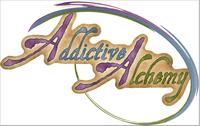 Board Game: Addictive Alchemy