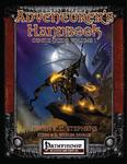 RPG Item: Genius Guide Volume 1: Adventurer's Handbook