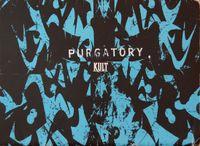 RPG Item: Purgatory
