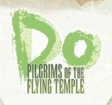 RPG: Do: Pilgrims of the Flying Temple