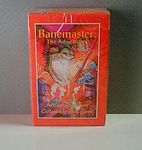 Board Game: Banemaster