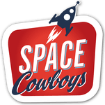 Board Game Publisher: Space Cowboys