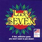 Board Game: Lucky Seven