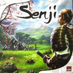 Senji