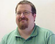 RPG Designer: Mark Hall