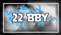 Board Game: 22 B.B.Y.