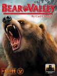 Board Game: Bear Valley