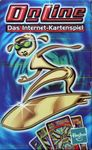 Board Game: Online: Internet Card Game
