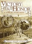 Board Game: Victory & Honor