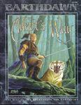 RPG Item: The Adept's Way
