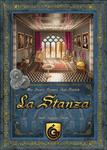 Board Game: La Stanza