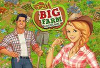 Video Game: Goodgame Big Farm