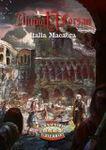 RPG Item: Italia Macabra