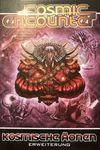 Board Game: Cosmic Encounter: Cosmic Eons