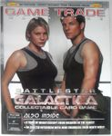 Issue: Game Trade Magazine (Issue 73 - Mar 2006)