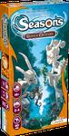 Board Game: Seasons: Path of Destiny