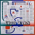 Board Game: Crib Wars