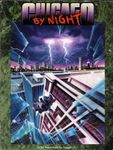 RPG Item: Chicago by Night (First Edition)