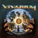 Board Game: Vivarium