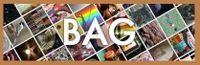 Board Game: Bag