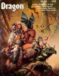 Issue: Dragon (Issue 58 - Feb 1982)