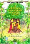 RPG Item: La Foresta è una Somma di Alberi... o no?