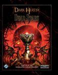 RPG Item: Haarlock's Legacy Trilogy Part III: Dead Stars