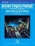 RPG Item: SFAD6: Dark Side of the Moon