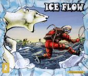 Board Game: Ice Flow