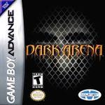 Video Game: Dark Arena