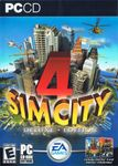Video Game Compilation: SimCity 4: Deluxe Edition