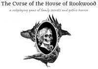 RPG: The Curse of the House of Rookwood